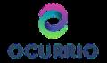 Occurio-Logo-Web