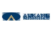 alkane-resources
