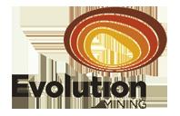 evolution_mining